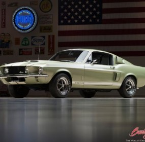 1967-ford-shelby-gt500-fastback