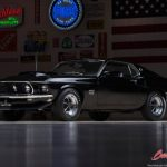 1969-ford-mustang-boss-429--black
