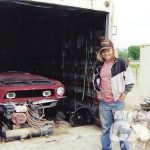 1968-ford-mustang-g.t-350-in-a-garage (1)