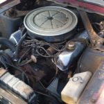 1967-mustang-gt-fastback-390-engine
