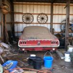 1967-mustang-gt-fastback-rear-in-barn