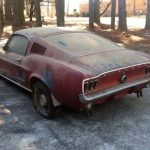 1967-mustang-gt-fastback-rear-quarter