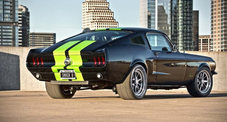'68-Mustang-Zombie-222-Electric-Car-by-Bloodshed-Motors-image-2