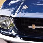 1967 shelby gt500 london 11