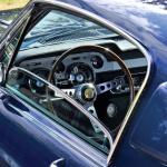 1967 shelby gt500 london 17