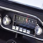 1967 shelby gt500 london 18