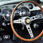 1967 shelby gt500 london 19