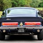 1967 shelby gt500 london 8