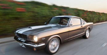 1966-ford-mustang-fastback-side-view