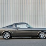 1966-ford-mustang-side-view