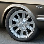1966-ford-mustang-wheel